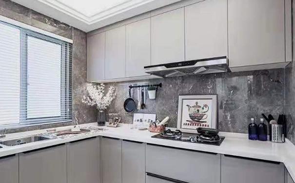 家装的集成墙板有哪几种材料制作完成?