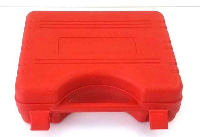 汽车专用检测工具箱