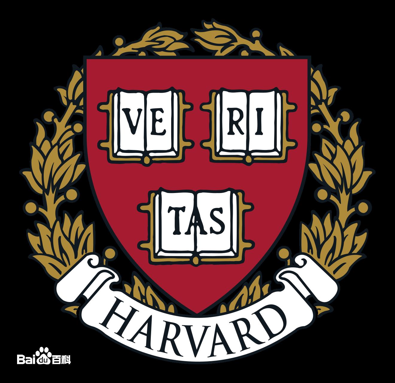 哈佛真有人啃书到凌晨四点半吗?—上