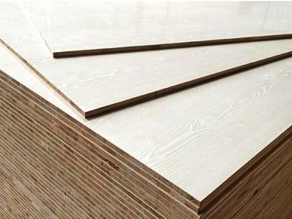手工净化板板凭借自身的优势被越来越多的工程选用