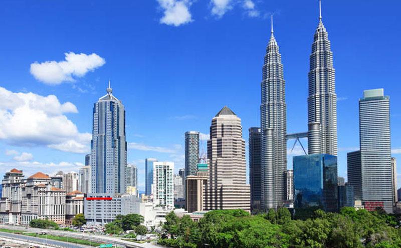 马来西亚教育如何成为留学路上的明星的!