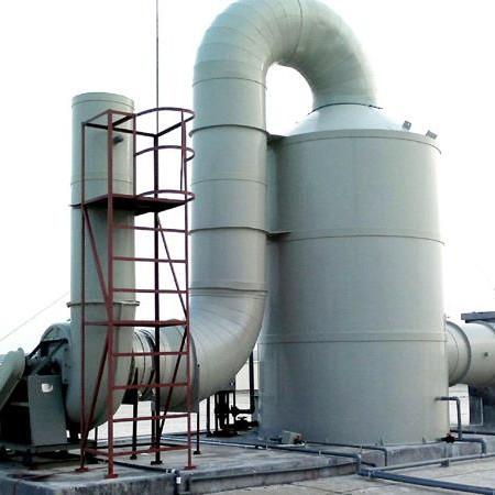 一体化污水处理设备为大家带来了便利