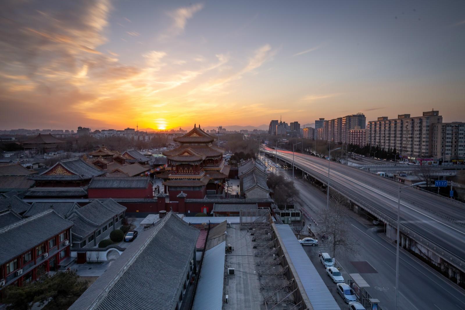 天津代理记账公司提醒初始凭证要做好合规管理合理合法才可以税前扣除
