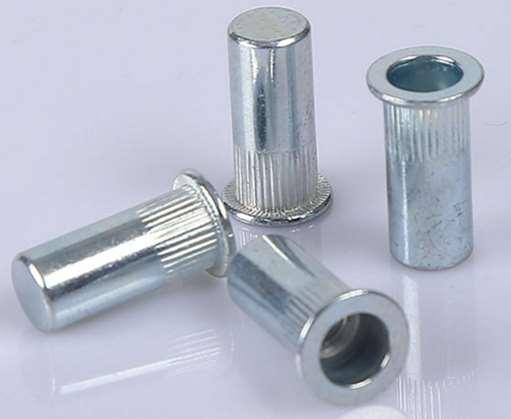 电镀表面处理工艺及优缺点说明
