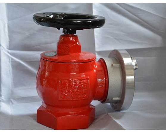 怎样正确使用室外消防栓