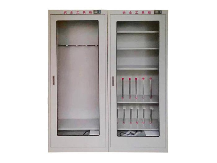 恒温安全工具柜