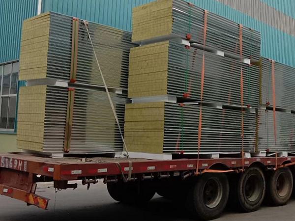 净化板厂家带你了解净化板的相关信息