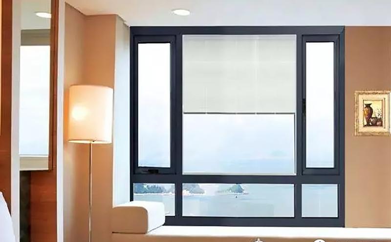 窗户材料种类太多太难选?