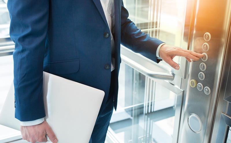 浅谈夏季影响电梯安全性有哪些因素