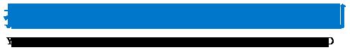 扬中市兴达电力设备有限公司