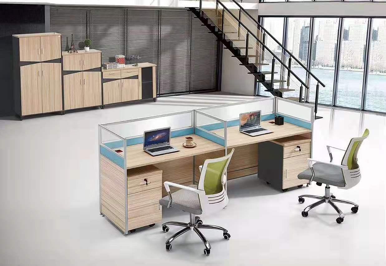 南京办公家具使用年限范围一般是多久?