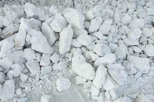 碳酸钙在纸质行业起到的作用