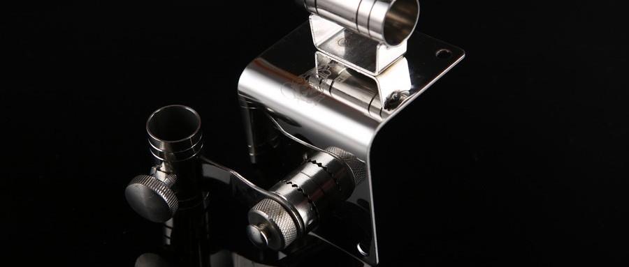 液态金属导热片