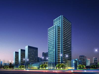 西安去哪找建筑工程资质办理公司?