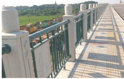 铸造石栏杆zzs-15.jpg