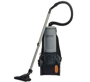 力奇GD5 B 肩背式吸尘器 电池板
