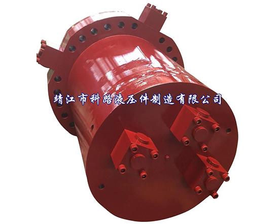 扬州特价轧机伺服缸厂家现货供应