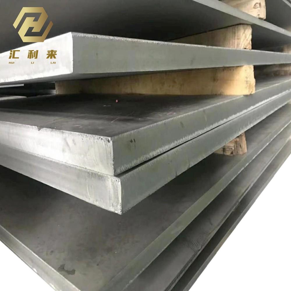 不锈钢工业中厚板