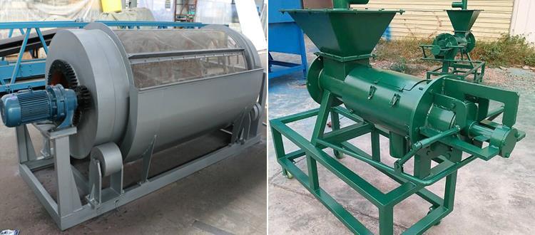 扬州污水处理自动化控制系统出售