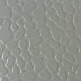 东方益众宝石纹运动地板