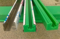 衡水洲新橡塑管业有限公司