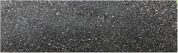 生态环保石材板芝麻黑