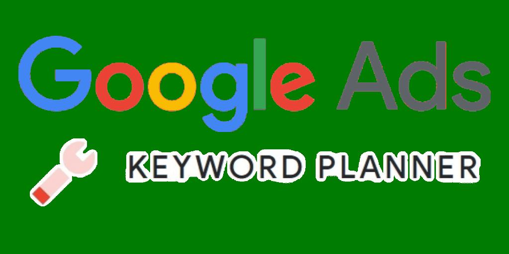 谷歌关键词规划师注册步骤