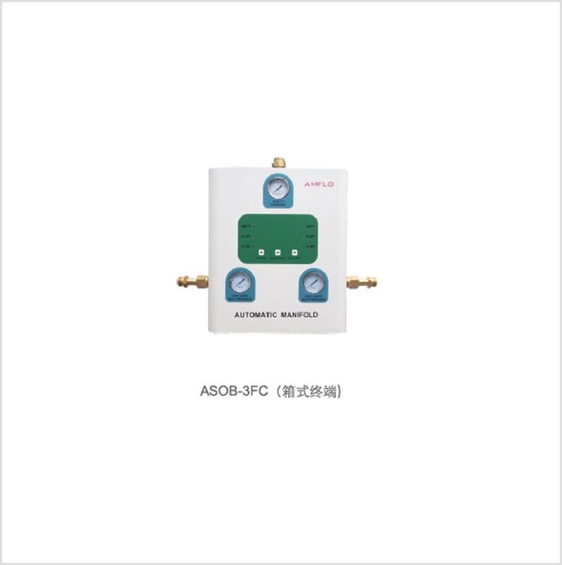 ASOB-3FC设备介绍