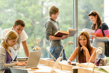 英国EDUCATION专业和TESOL专业的区别有哪些?