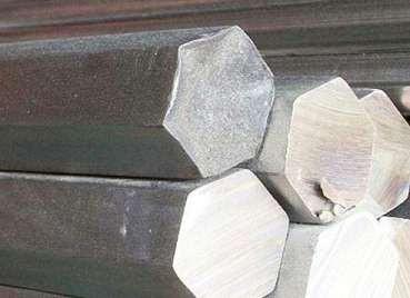 怎样辨别出不锈钢棒的材质