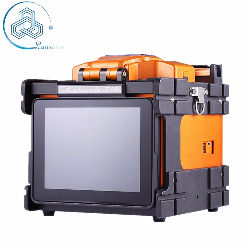 MFS-T80亚博电竞唯一官网熔接机