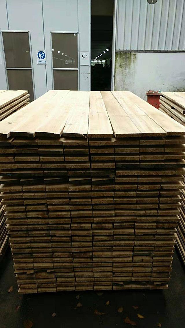 杉木板厂家浅谈杉木栽培技术
