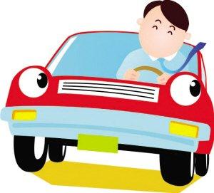 我国驾驶员培训教育现状分析及重要性