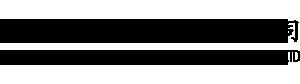 靖江市科路液压件制造有限公司