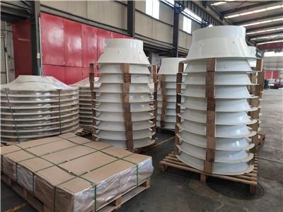 玻璃钢医疗外壳生产基地
