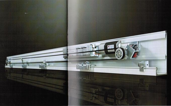 型号:ES-800