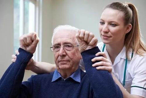 科学家发现阿尔茨海默症新途径