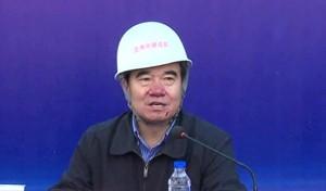 2018年东湖广场演练视频