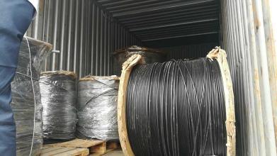 光纤的组成以及光纤熔接应该遵循的原则