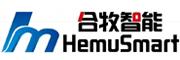 许昌风机服务-青岛合牧智能科技设备有限公司