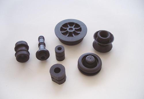 氟橡胶密封件厂商告诉你氟橡胶的材料特性