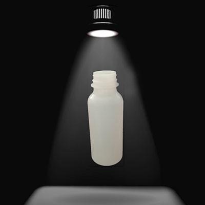定制酸奶瓶