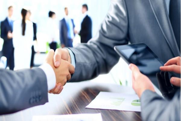 企业所得税年度纳税申报准备咨询业务案例