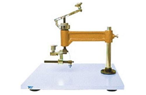 RL-系列手动划圆机