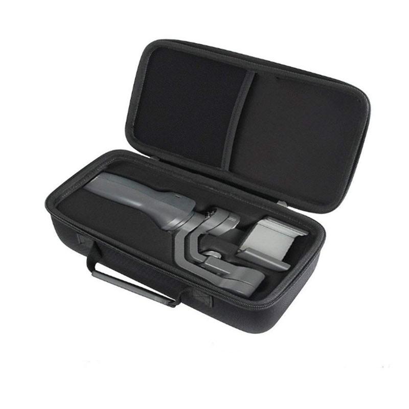 旅行保护套适用于手持智能手机 相机支架多功能可定制手持支架