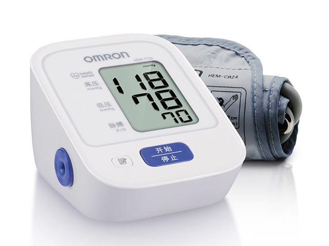 XB11B血压表