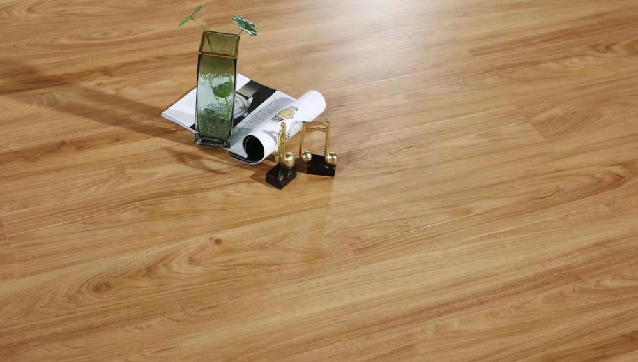 SPC地板订购