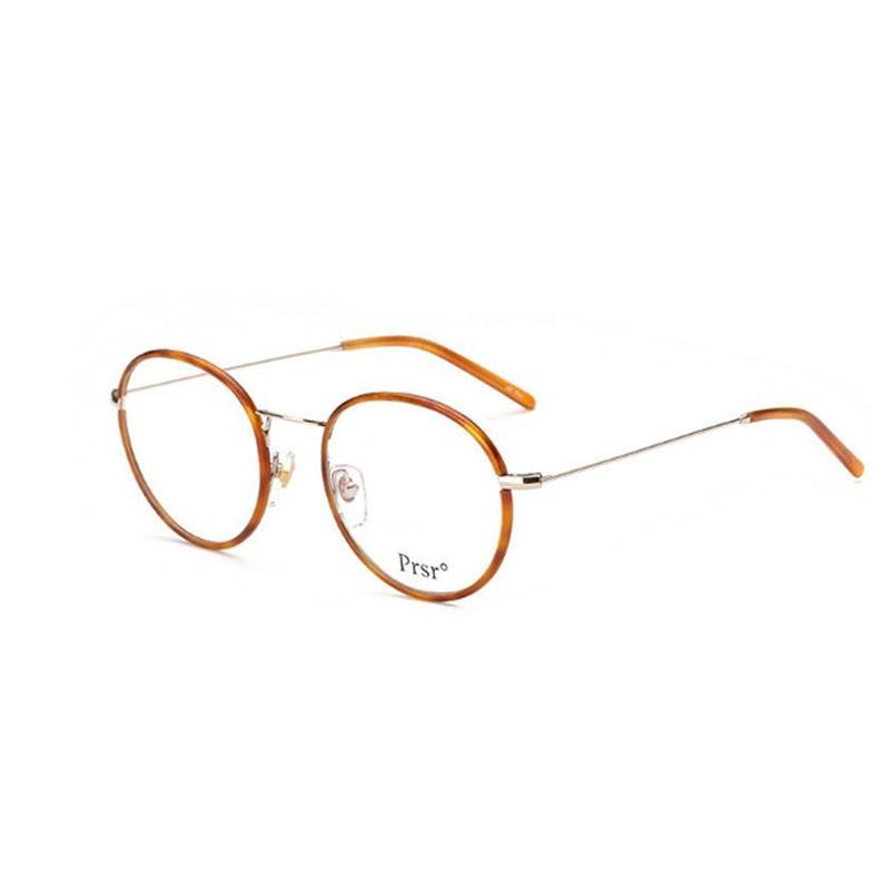 学生近视镜【眼镜店】太阳镜