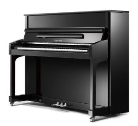 包头钢琴培训下一步的发展趋势是什么?