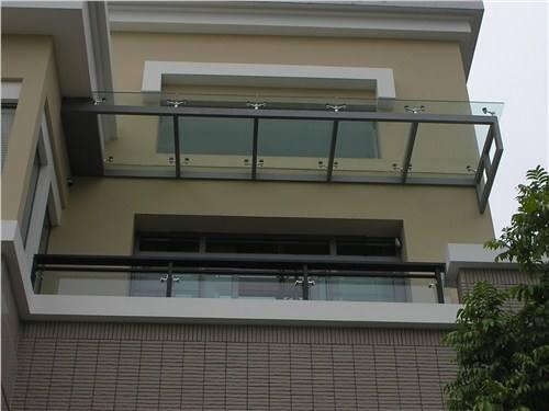 PC阳光板、耐力板作为高层建筑门窗使用时应注意的问题